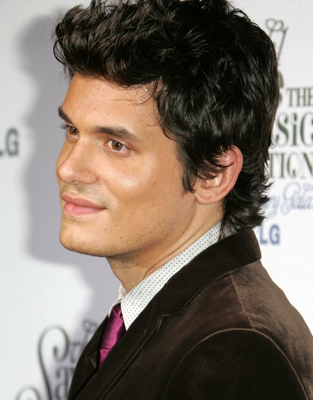 hot and sexy john mayer, hot john mayer wallpapers and photos